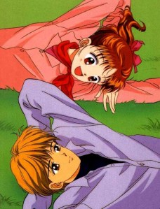 The couples of Marmalade Boy: Miki & Yuu – Shojo Corner